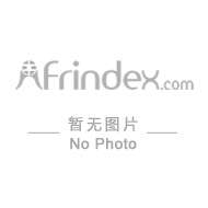 Shijiazhuang Guangce Import and Export Co,Ltd